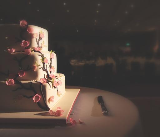 wedding-cake-image